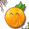 YamashitaMiharu's avatar