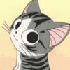 Yamatai-Koku's avatar