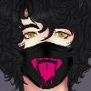 Yamatei's avatar