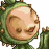 YamaTheSpaceFish's avatar