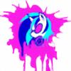 YamaTHou's avatar