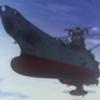 yamato74's avatar