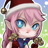 Yamatoi's avatar