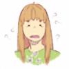 YamatoJay's avatar