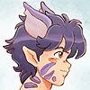 Yamatoking's avatar
