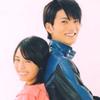 yamatoysela20's avatar