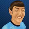 Yamax84's avatar