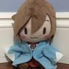 yamazakicheesenoodle's avatar