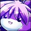 yamer's avatar