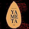 YametaStudio's avatar