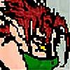 Yami--Luna's avatar