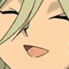 Yami-00's avatar