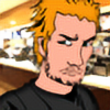 Yami-fucks-America's avatar