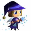 Yami-Horus's avatar