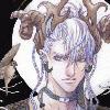Yami-Hydran's avatar