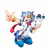 Yami-Itachi's avatar