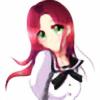 Yami-Ito's avatar