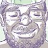 Yami-jo's avatar