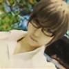 Yami-Kyo's avatar