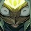 Yami-Marik93's avatar