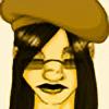 Yami-Neko000's avatar