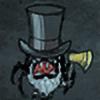 Yami-no-neko's avatar