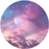 Yami-NoHana's avatar