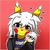 Yami-Pokegirl's avatar