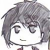 Yami-Ross's avatar