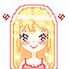 yami-saan's avatar