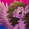 Yami-Sempai's avatar