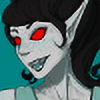 Yami-Shioko's avatar