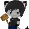 Yami-Sindaru's avatar