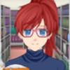 Yami-Sonozaki-127's avatar