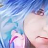 yami-tsubasa's avatar