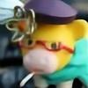 Yami-Usagi's avatar