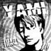 YAMI-Works's avatar