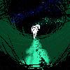 Yami-Yoru's avatar