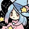 yami11's avatar
