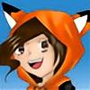 yami200's avatar