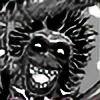 Yami37's avatar