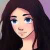 Yami3n's avatar
