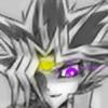 Yami72's avatar