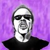 yami73's avatar