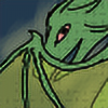 YamiAdoptTables's avatar