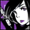 yamiaki's avatar