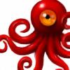 Yamiakki's avatar