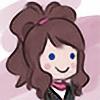yamiakuzetsu17's avatar