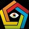 yamiam91's avatar