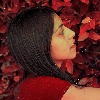 yamianahi's avatar